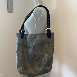 Lower Price!! ROXY canvas tote style purse